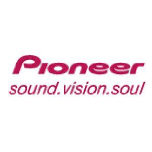 Pioneer CTSMZ001 - Interface commande au volant pour Mazda 6 ap07 - avec Bose [Voiture : Mazda > Mazda 6 > Mazda 6 II (07-12)]