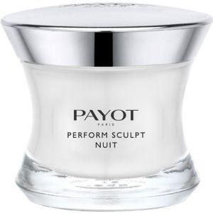Payot Perform Sculpt Nuit - Crème effet lifting nuit
