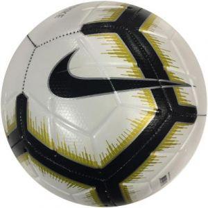 Nike Ballon de football Strike - Blanc - Taille 5 - Unisex