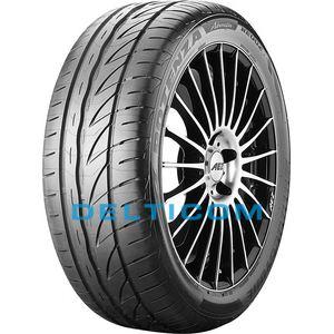 Bridgestone Pneu auto été : 225/55 R16 95W Potenza RE002
