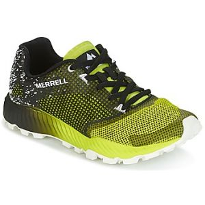 Merrell Chaussures ALL OUT CRUSH 2
