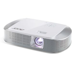 Acer K137i - Vidéoprojecteur DLP WXGA 3D Ready 700 Lumens
