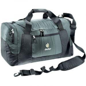 Deuter Travel Relay 40 Sac de sport Sac de voyage 60 cm granite black