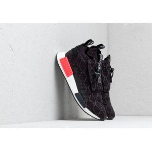 Adidas Nmd_Ts1 Pk Gtx Core Black/ Carbon/ Shored