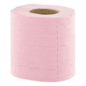 Image de Lucart Papier toilette double épaisseur Premio Lucart (96 rouleaux)