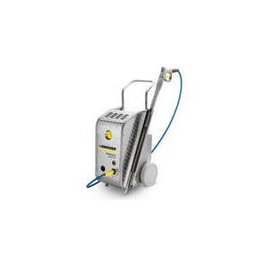 Kärcher HD 10/15-4 - Nettoyeur haute pression Cage Food 150 bars