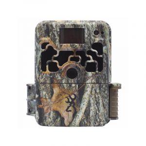 Browning Caméra piège Dark Ops Extreme BTC-6HDX