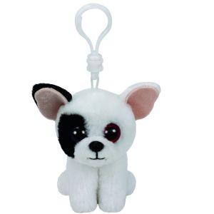 Ty Beanie Boo's porte-clés