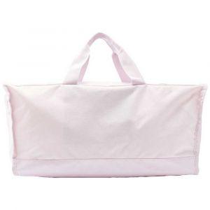 Reebok Sacs de sport Training Essentials Grip M 35.7l - Pixel Pink - Taille One Size