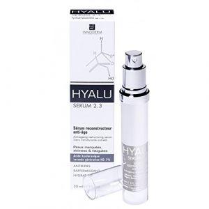 Innoderm HYALU serum 2.3 anti-âge
