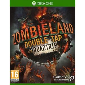 Zombieland: Double Tap [XBOX One]