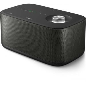 Philips Izzy BM7 - Enceinte Multiroom Bluetooth NFC