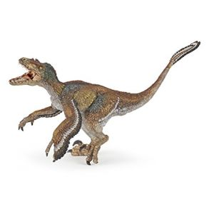 Papo 55055 - Velociraptor