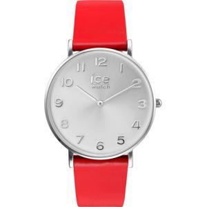 Ice Watch CT.RSR.36.L.16 - Montre pour femme avec bracelet en cuir