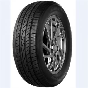 Goalstar Pneu CATCHPOWER 215/45 R17 91 W XL