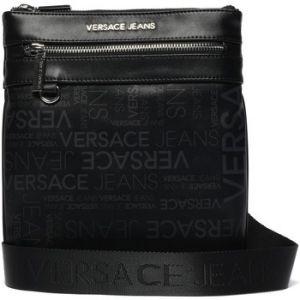 Versace E1ytbb25 homme jeans e1ytbb25
