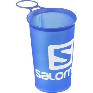 Salomon Bouteilles souples Soft Cup Speed