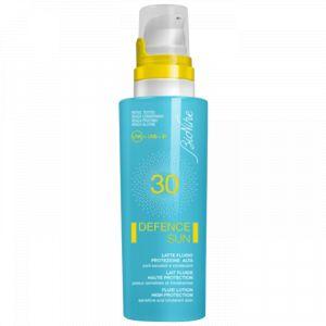 BioNike Defence Sun - Lait fluide 30