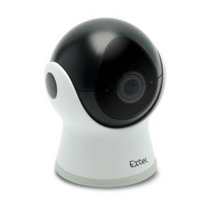 Extel Caméras IP EWATCH 220 084027