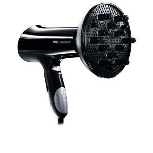 Braun HD530 - Sèche cheveux Satin Hair 5