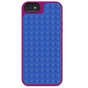Belkin F8W283vfC01 - Coque polycarbonate Lego pour iPhone 5/5s