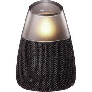 LG PH3 - Enceinte Portable Bluetooth