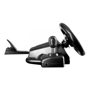 Tracer trajoy 34009Drifter USB/PS2/PS3volant
