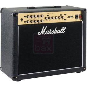 Marshall JVM215C - Combo guitare électrique 50W
