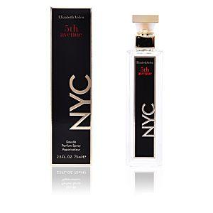 Elizabeth Arden 5th avenue NYC - Eau de parfum pour femme