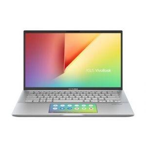 Asus Vivobook S14 S432FA-EB109T - PC portable