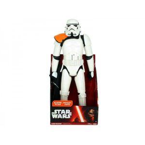Jakks Pacific Sandtrooper Serie 4 50 cm - Figurine Star Wars