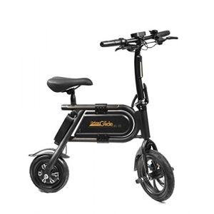 Urban glide Trottinette électrique Bike 100