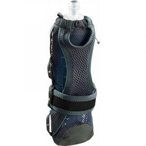 Salomon Pulse Handheld Urban Chic Taille unique