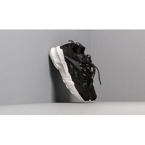 Reebok Chaussures Classic AZTREK DOUBLE MIX L Noir - Taille 36,37,38,39,40,41,42,43,44,35,40 1/2,42 1/2,35 1/2,37 1/2,38 1/2