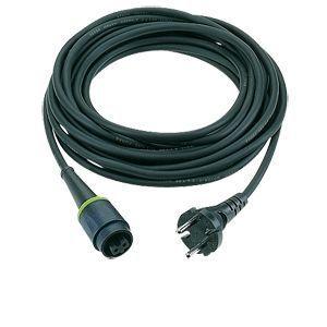 Festool 499851 - Pack de 3 câbles de rechange Plug-it H05 RN-F 2x1 4 mètres