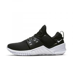 Nike Chaussure de training Free Metcon 2 pour Femme - Noir - Taille 39