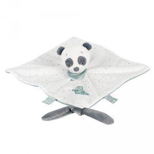 Nattou Doudou Panda Loulou