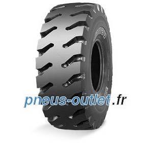 Bridgestone VSDR ( 20.5 R25 TL Tragfähigkeit ** )