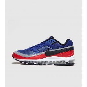 Nike Air Max 97/BW QS, Bleu