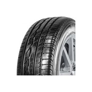 Bridgestone 185/60 R14 82H Turanza ER 300