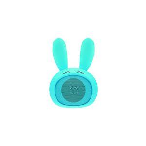 Mobility on board Cutty - Mini Enceinte Bluetooth 3W
