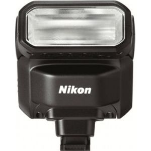 Nikon Flash SB-N7 Noir