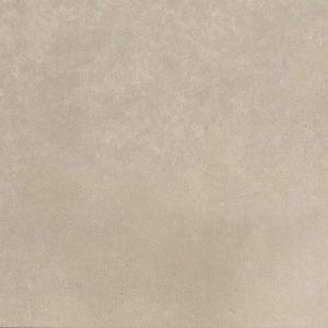 Gerflor Senso Clic Premium `0725 Covent Beige`
