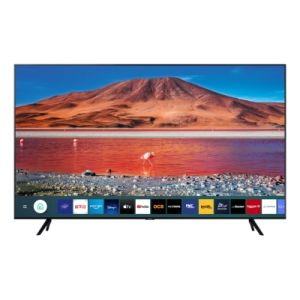Samsung 65TU7005 2020 - TV LED