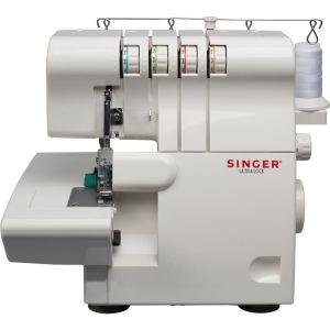 Singer 14SH644 - Surjeteuse