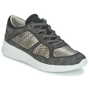 Esprit Chaussures LUNE LACE UP