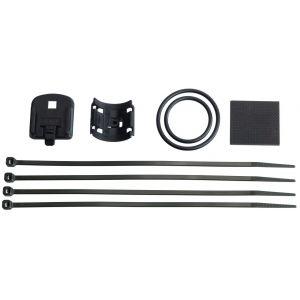 Kit montage support compteur sans fil BCP-11/12/12 - BCP-74