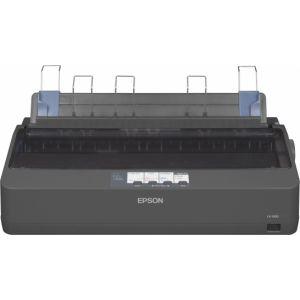 Epson LX-1350 - Imprimante matricielle monochrome A3