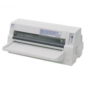 Epson DLQ-3500 - Imprimante matricielle