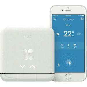 tado Smart AC Control - Climatisation intelligente contrôlée par Wifi et géolocalisation